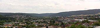 lohr-webcam-11-07-2016-13:50