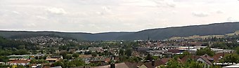 lohr-webcam-11-07-2016-14:00