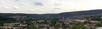 lohr-webcam-11-07-2016-14:20