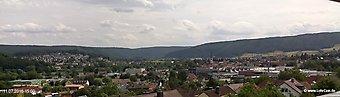 lohr-webcam-11-07-2016-15:00