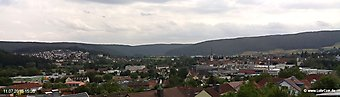 lohr-webcam-11-07-2016-15:30