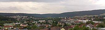 lohr-webcam-11-07-2016-16:00