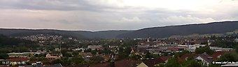 lohr-webcam-11-07-2016-16:10