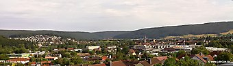 lohr-webcam-11-07-2016-18:00