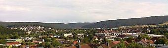 lohr-webcam-11-07-2016-18:10