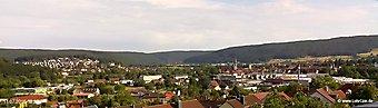 lohr-webcam-11-07-2016-18:20