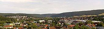 lohr-webcam-11-07-2016-18:30