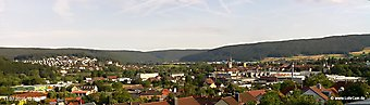 lohr-webcam-11-07-2016-19:00