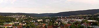 lohr-webcam-11-07-2016-19:10
