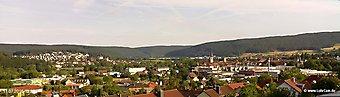 lohr-webcam-11-07-2016-19:20