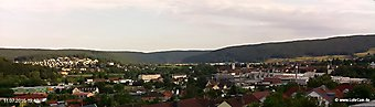 lohr-webcam-11-07-2016-19:40