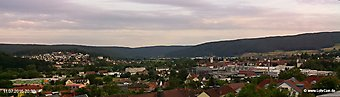 lohr-webcam-11-07-2016-20:30
