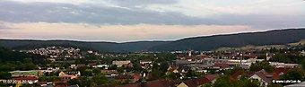 lohr-webcam-11-07-2016-20:50