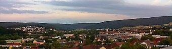 lohr-webcam-11-07-2016-21:00