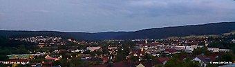 lohr-webcam-11-07-2016-21:50