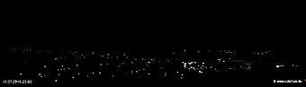 lohr-webcam-11-07-2016-23:30