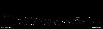 lohr-webcam-12-07-2016-00:10