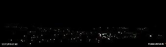 lohr-webcam-12-07-2016-01:30