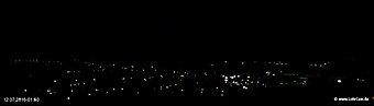 lohr-webcam-12-07-2016-01:50