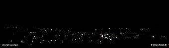 lohr-webcam-12-07-2016-02:30