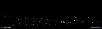 lohr-webcam-12-07-2016-03:00