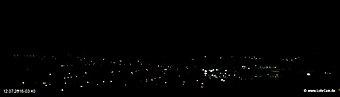 lohr-webcam-12-07-2016-03:10