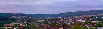 lohr-webcam-12-07-2016-05:30