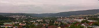 lohr-webcam-12-07-2016-06:20