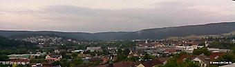 lohr-webcam-12-07-2016-06:40