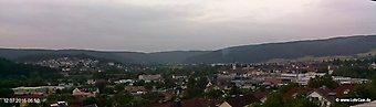 lohr-webcam-12-07-2016-06:50