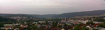 lohr-webcam-12-07-2016-07:00