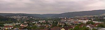 lohr-webcam-12-07-2016-08:30