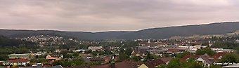 lohr-webcam-12-07-2016-08:40
