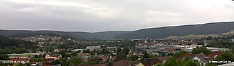 lohr-webcam-12-07-2016-11:00