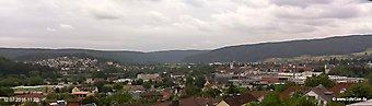 lohr-webcam-12-07-2016-11:20