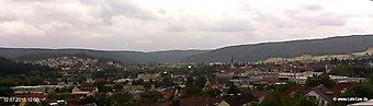 lohr-webcam-12-07-2016-12:00