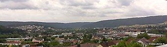 lohr-webcam-12-07-2016-12:30