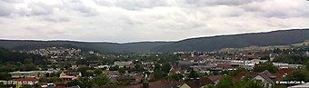 lohr-webcam-12-07-2016-13:20