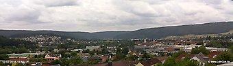 lohr-webcam-12-07-2016-13:50