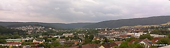 lohr-webcam-12-07-2016-14:40