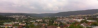 lohr-webcam-12-07-2016-14:50