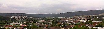 lohr-webcam-12-07-2016-15:00