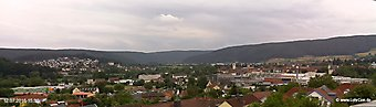 lohr-webcam-12-07-2016-15:30