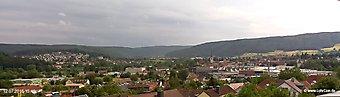 lohr-webcam-12-07-2016-15:40
