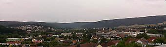 lohr-webcam-12-07-2016-16:50