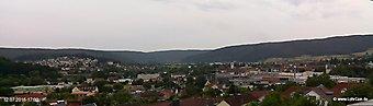 lohr-webcam-12-07-2016-17:00