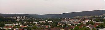 lohr-webcam-12-07-2016-17:20
