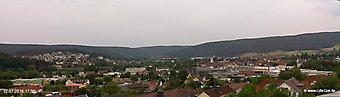 lohr-webcam-12-07-2016-17:30