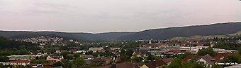 lohr-webcam-12-07-2016-18:20