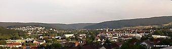lohr-webcam-12-07-2016-19:50